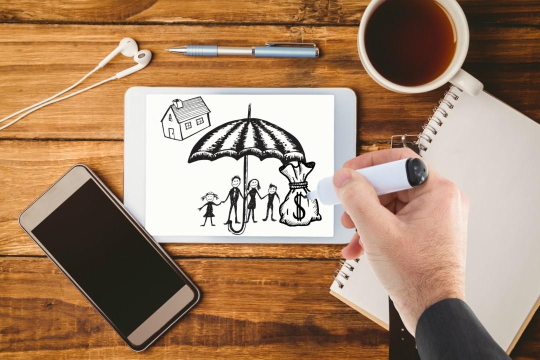 sucessão e governança corporativa em empresas familiares