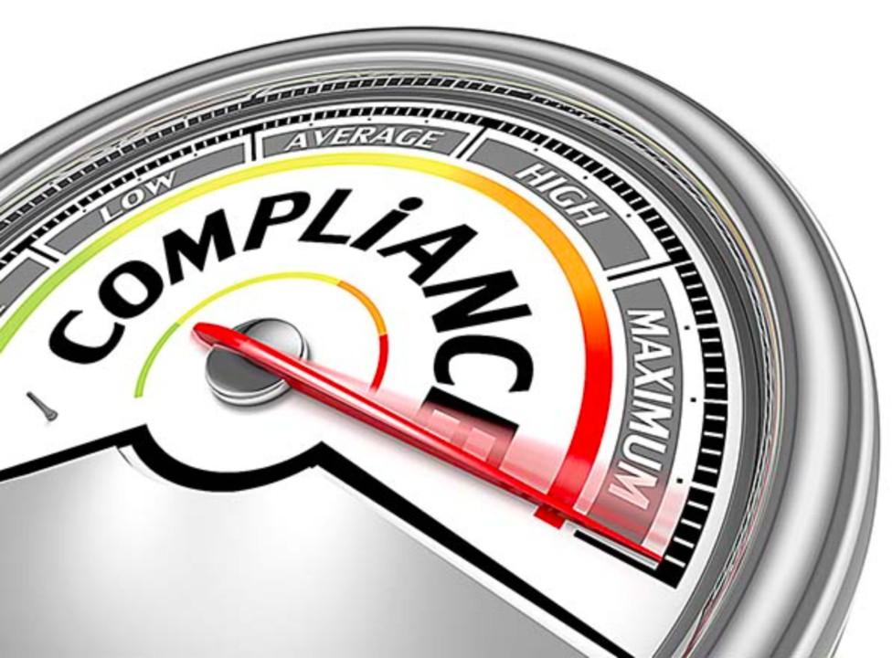compliance valoriza a marca