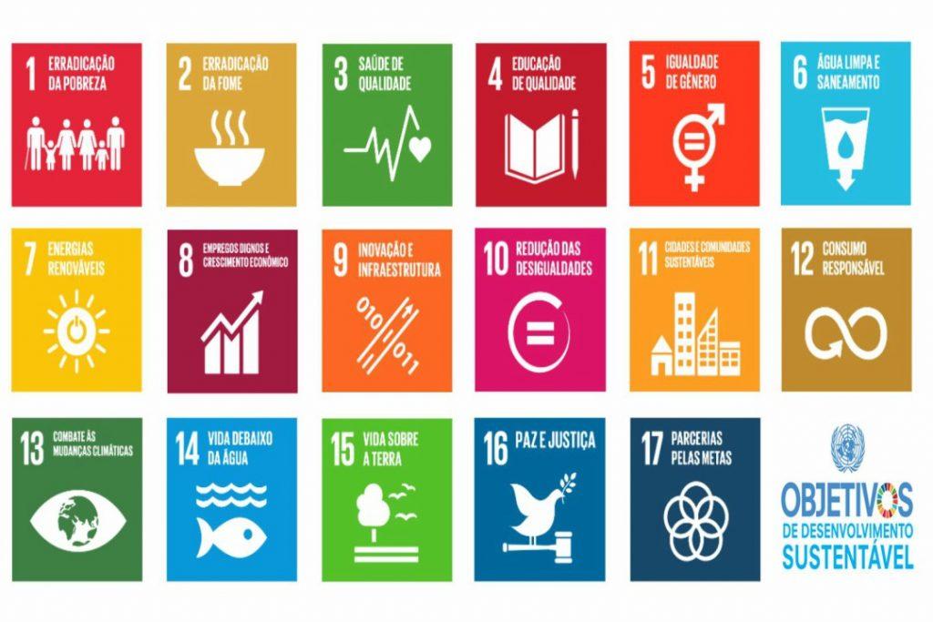 Milenium Goals Compliance Studio Estrategia