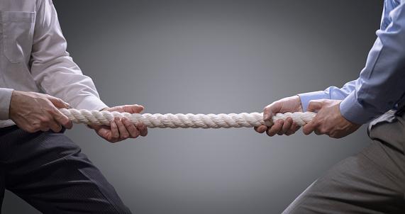 Normas ISO 37000 e 37001 para a gestão de riscos de conflito de interesses e o aprimoramento da Governança Corporativa