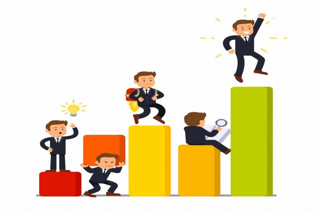 gestão de statups consultoria especializada