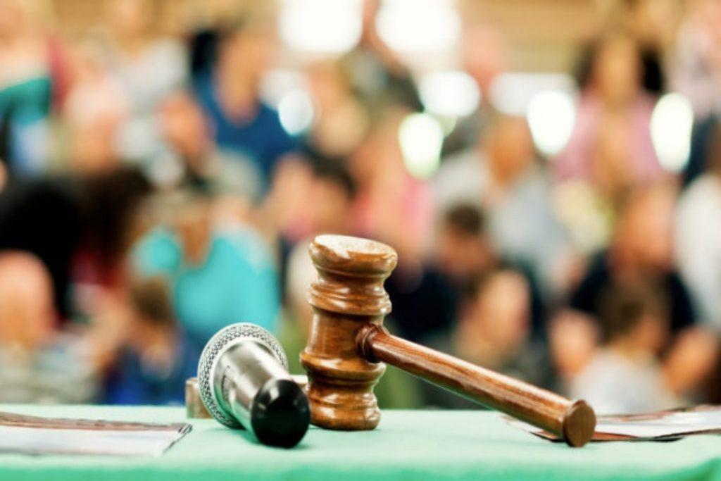 compliance anticorrupcao licitacoes e contratos públicos