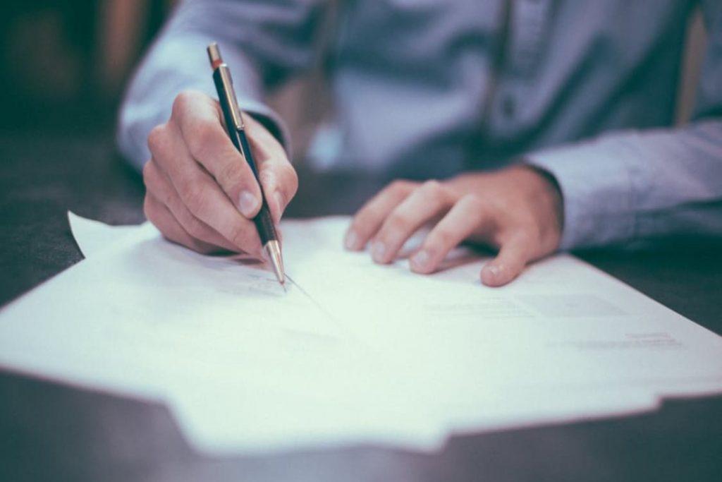 emergencia fabricada e contratação direta e nova lei de licitações