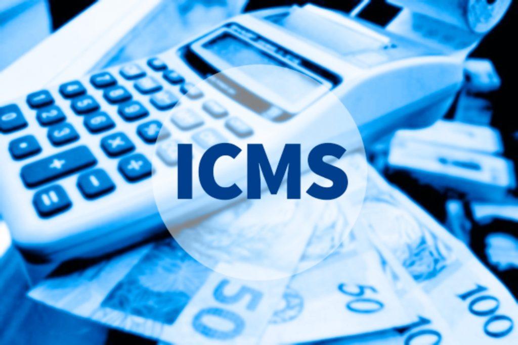 icms documentação inidonea