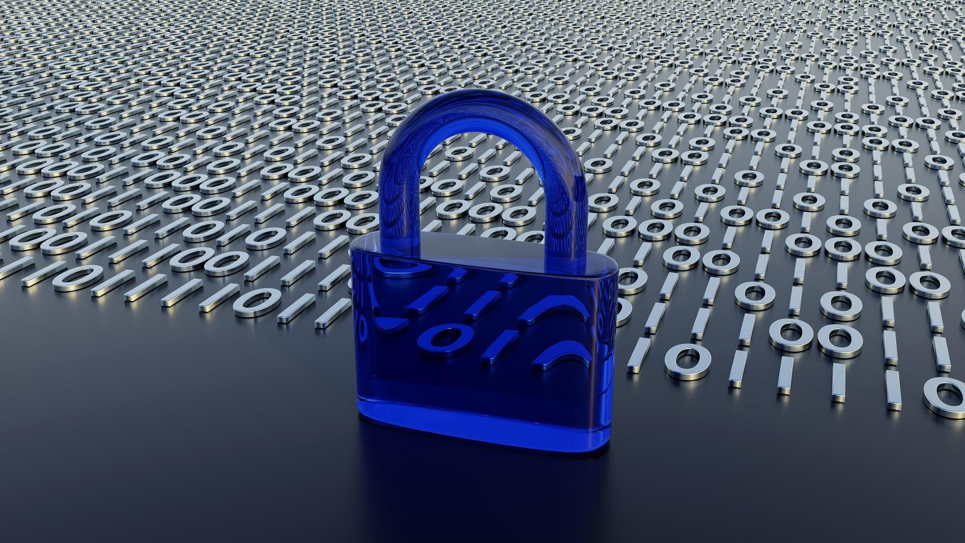 Como se proteger de vazamento de dados