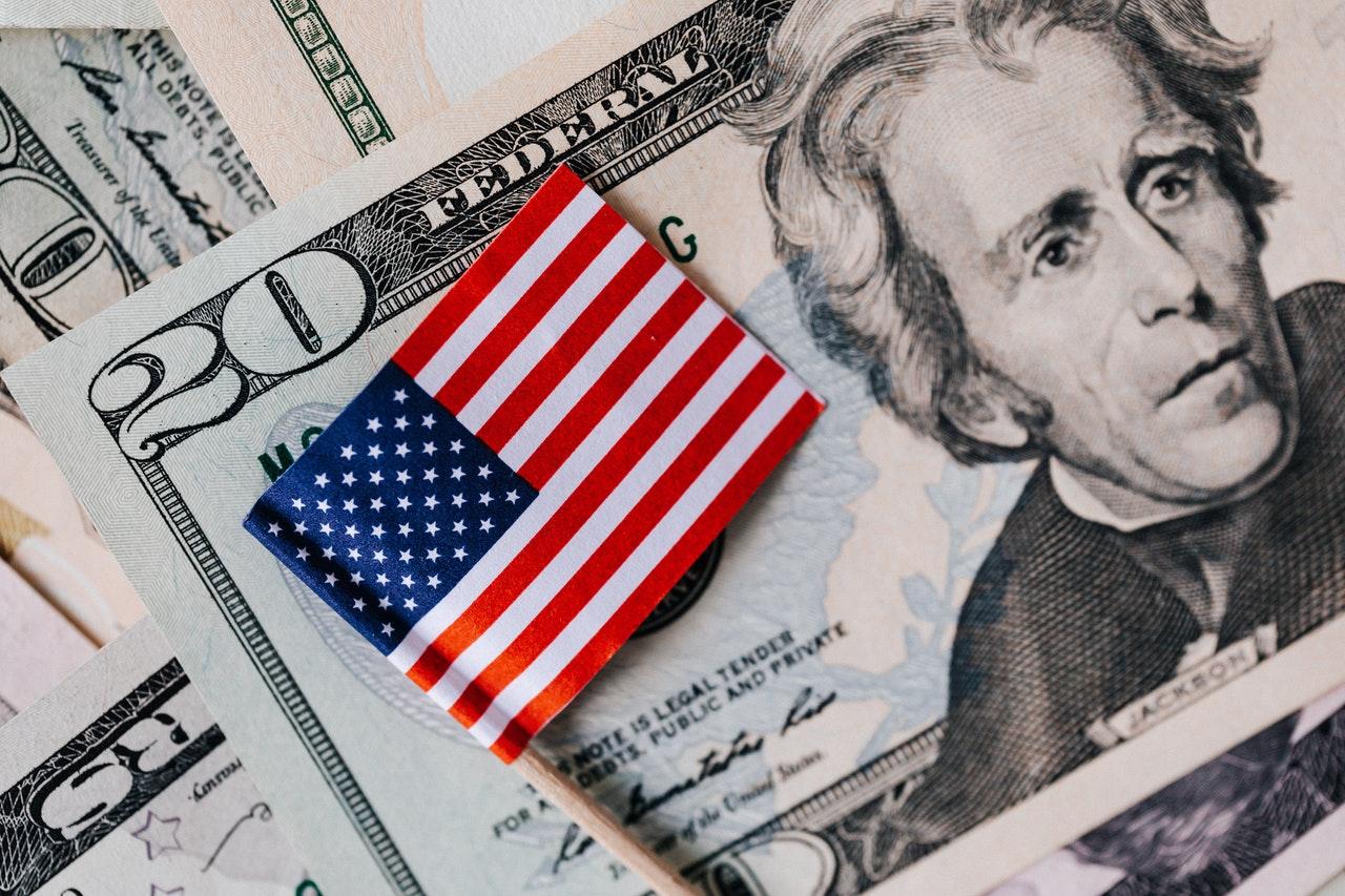 Lei Anticorrupção Americana