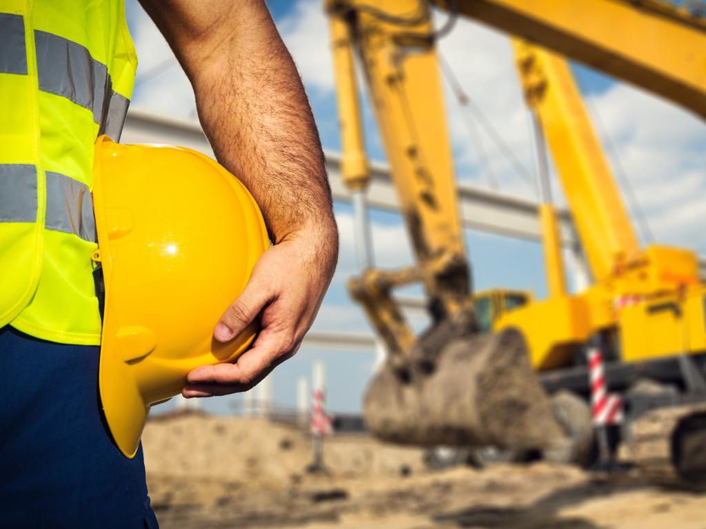 Gestão Integridade na Construção Civil