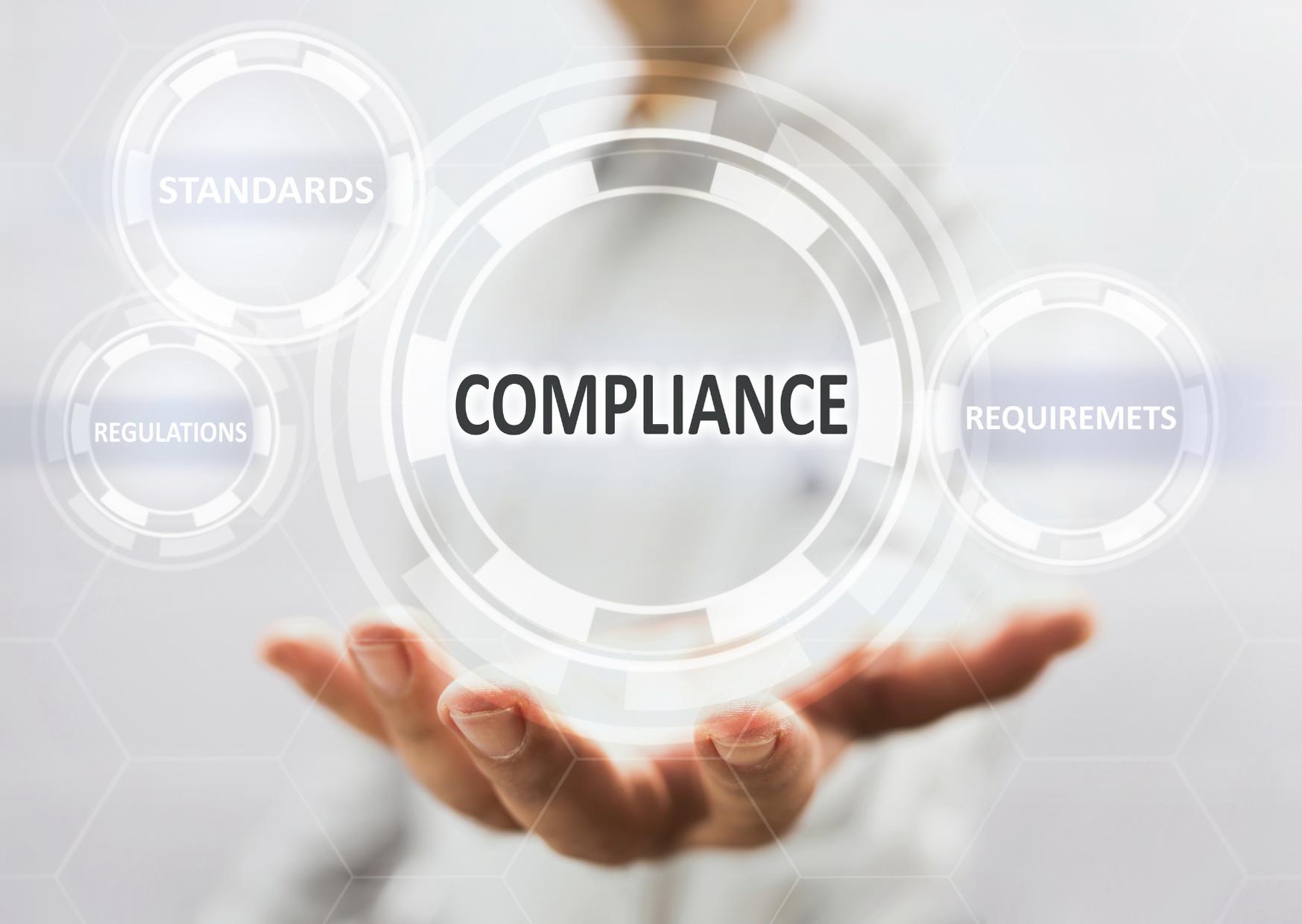 Programa de Compliance Trabalhista