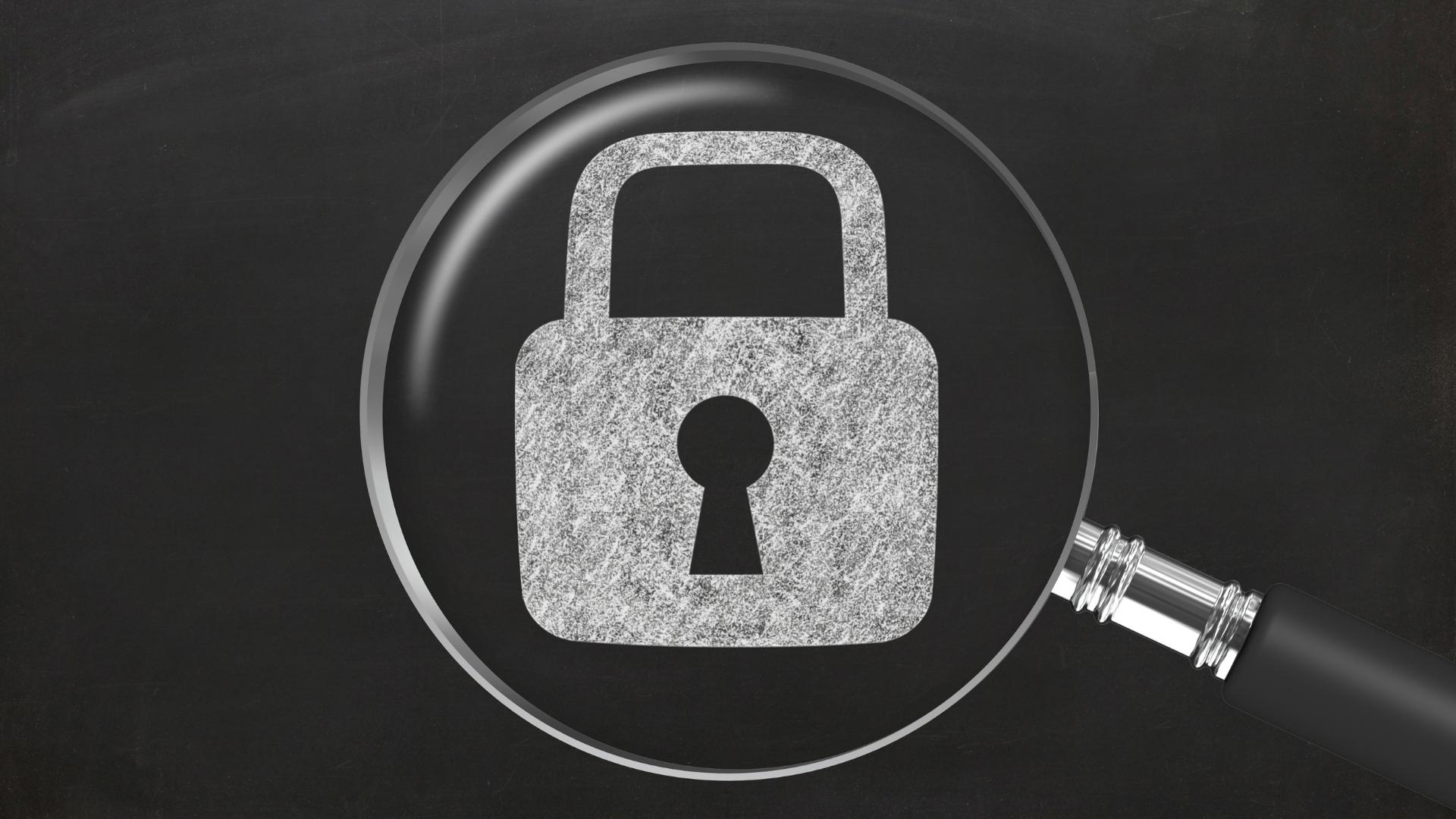 Como elaborar uma Política de Segurança da Informação