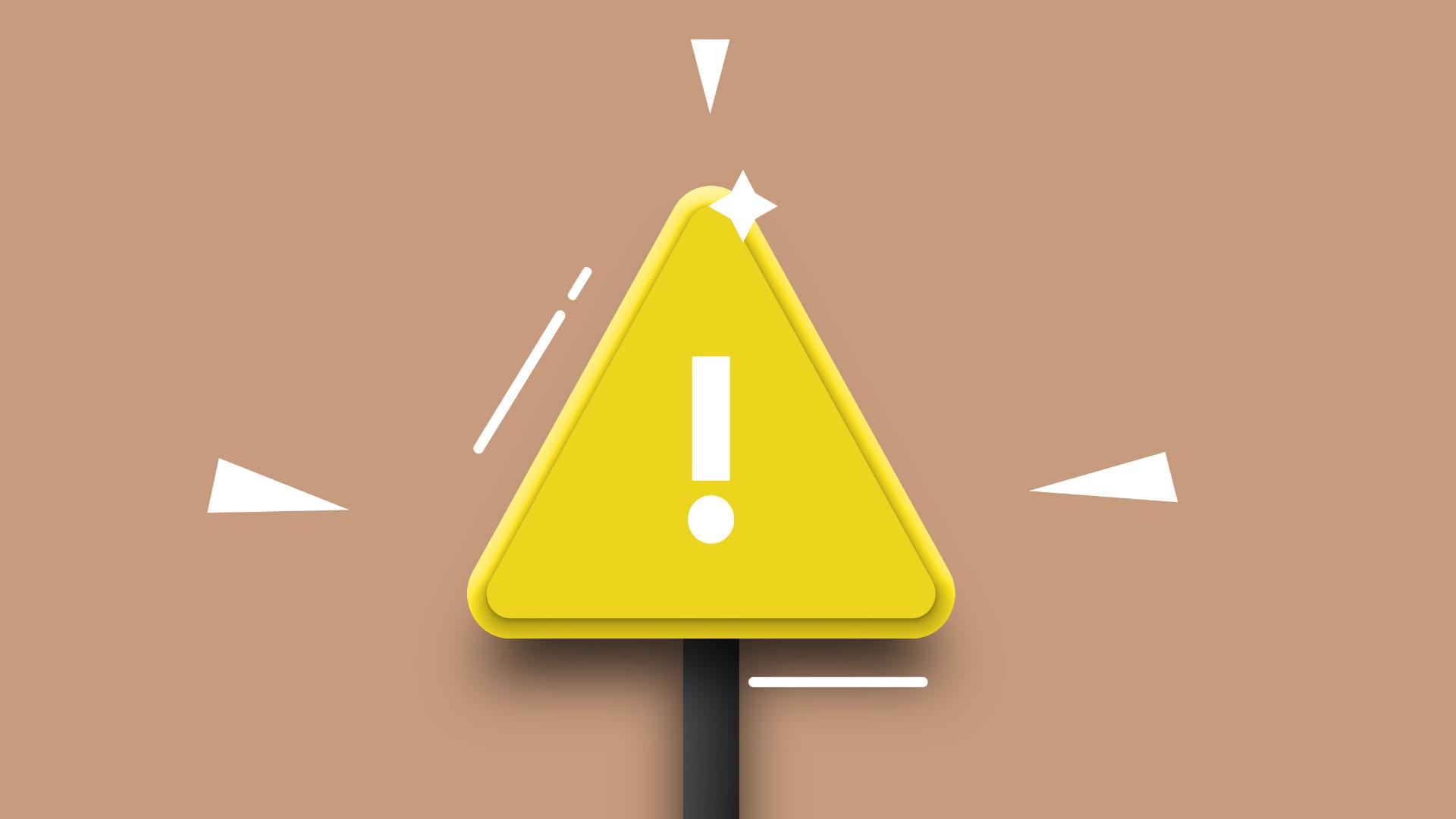 Cuidado: Compliance Não é Advocacia Preventiva