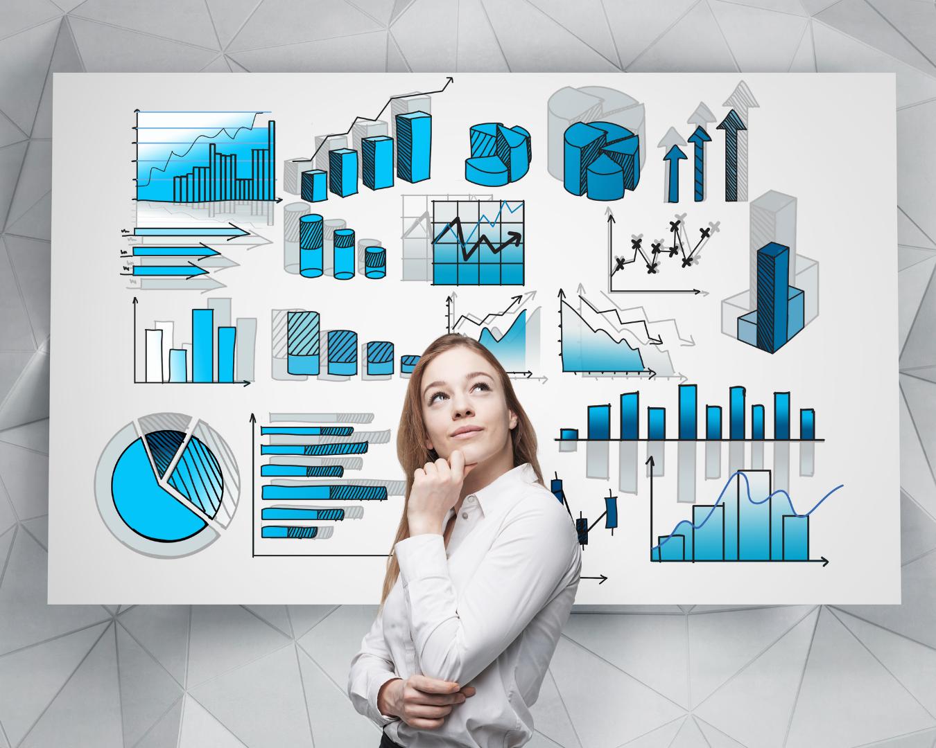 ferramentas para analise de dados